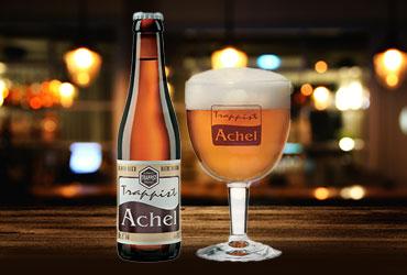craft beer importer thailand