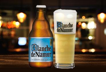 craft beer thailand