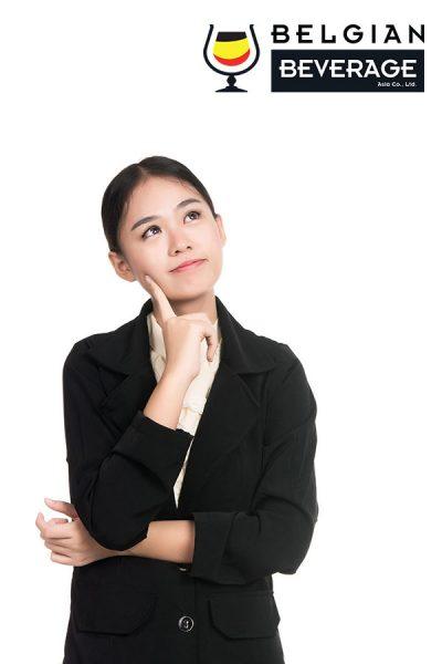 job vacancy at bel bev asia