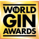 meyers world gin award 2018