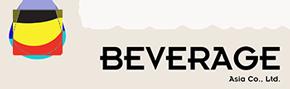Belgian Beverage Asia Logo