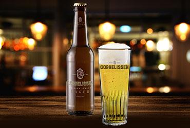 best beer thailand