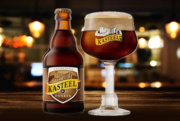 belgian beer thailand
