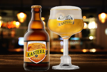 Kasteel Tripel product details