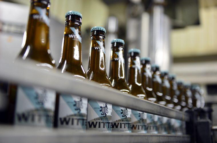 Limburgse award winning craft beer in thailand