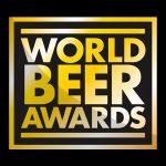 world beer awards for Triple Karmeliet