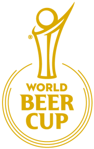 world beer cup award for Triple Karmeliet